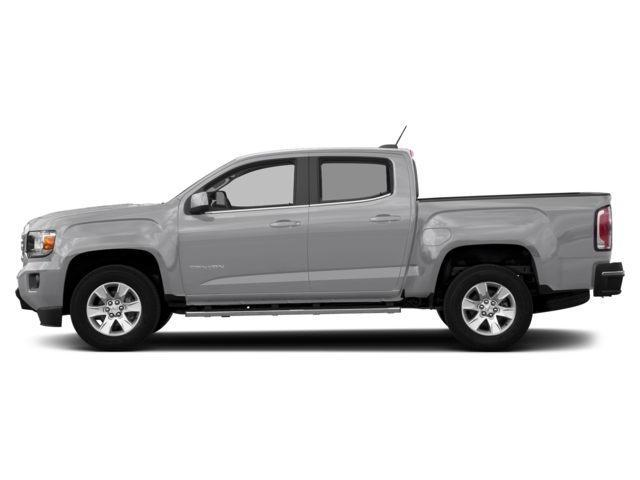 2018 GMC Canyon SLE (Stk: 2826954) in Toronto - Image 2 of 9