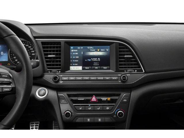 2018 Hyundai Elantra  (Stk: 30701) in Brampton - Image 13 of 18