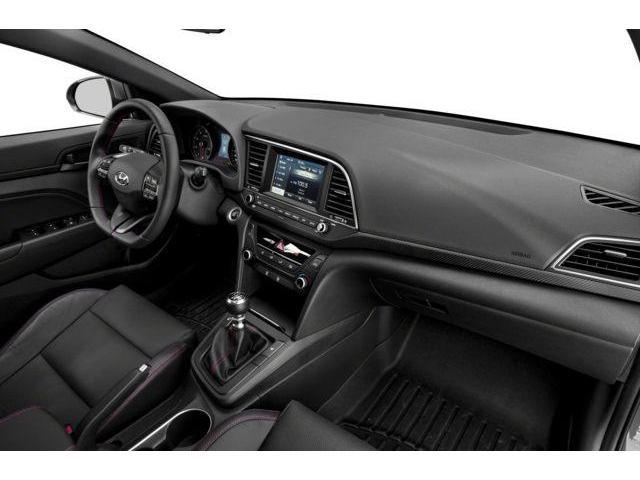 2018 Hyundai Elantra  (Stk: 30701) in Brampton - Image 18 of 18
