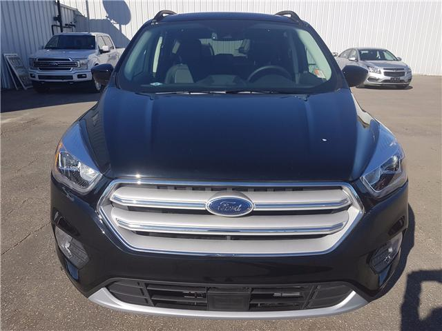 2018 Ford Escape SEL (Stk: 8112) in Wilkie - Image 2 of 28
