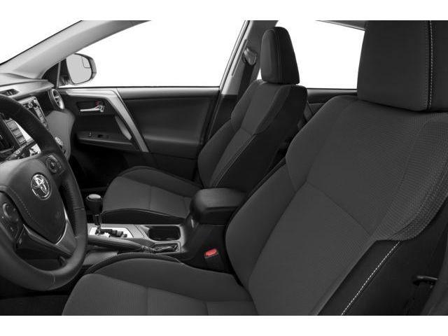 2018 Toyota RAV4 XLE (Stk: 18045) in Walkerton - Image 6 of 9