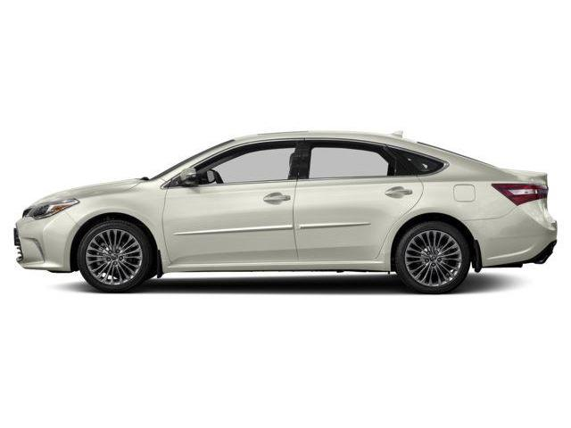 2018 Toyota Avalon Limited (Stk: 18069) in Peterborough - Image 2 of 9