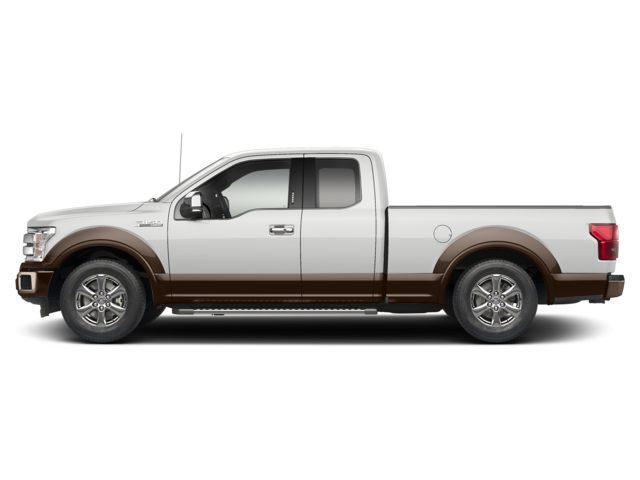 2018 Ford F-150 XLT (Stk: J-132) in Calgary - Image 5 of 6