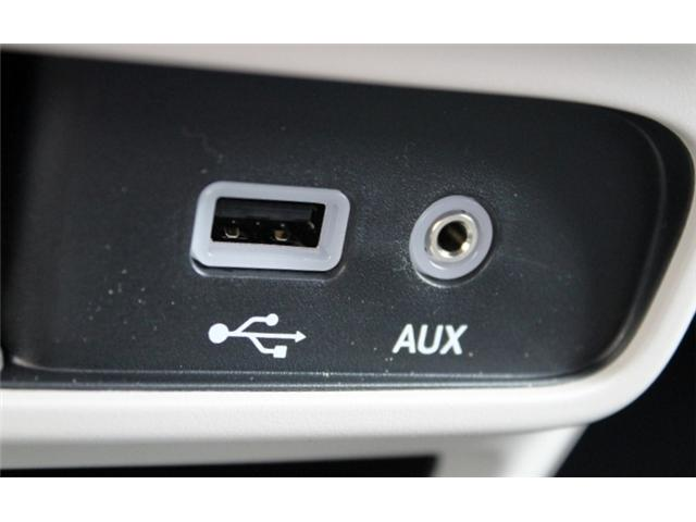 2017 Chrysler Pacifica LX (Stk: R719870A) in Courtenay - Image 16 of 29