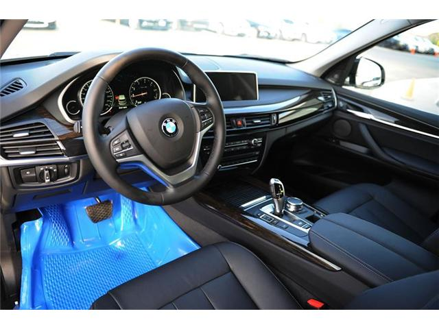2018 BMW X5 xDrive35i (Stk: 8X83987) in Brampton - Image 7 of 12