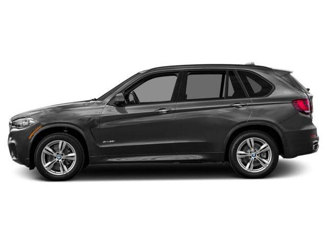 2018 BMW X5 xDrive35i (Stk: 18310) in Thornhill - Image 2 of 10