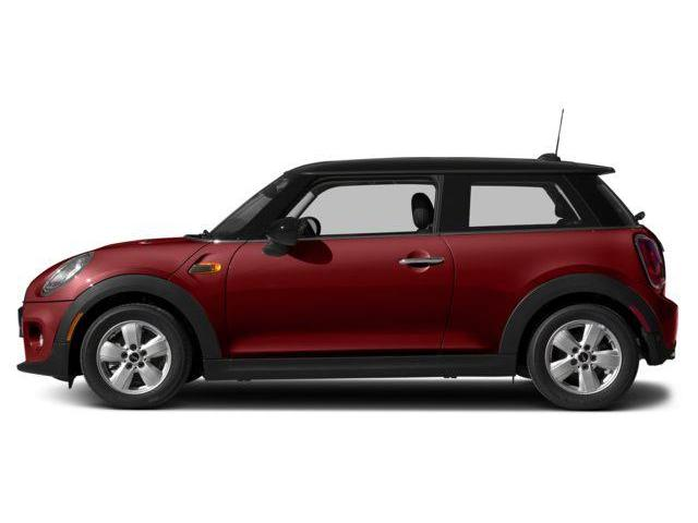 2018 Mini 3 Door Cooper (Stk: M4858 SL) in Markham - Image 2 of 9