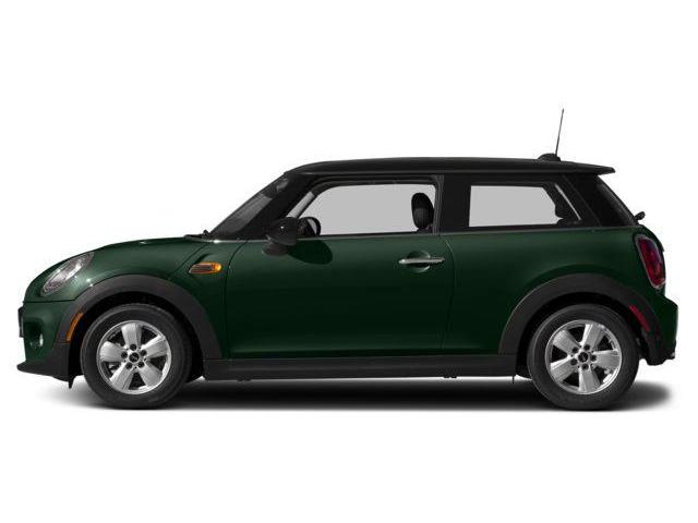 2018 Mini 3 Door Cooper (Stk: M4859 CU) in Markham - Image 2 of 9