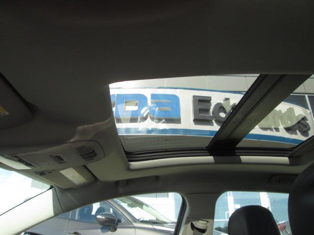 2012 Buick LaCrosse Ultra Luxury Group (Stk: 20561) in Pembroke - Image 9 of 10