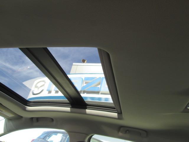 2012 Buick LaCrosse Ultra Luxury Group (Stk: 20561) in Pembroke - Image 10 of 10