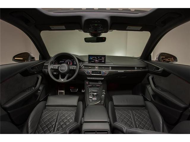 2018 Audi S4 3.0T Technik (Stk: A9703) in Newmarket - Image 10 of 20