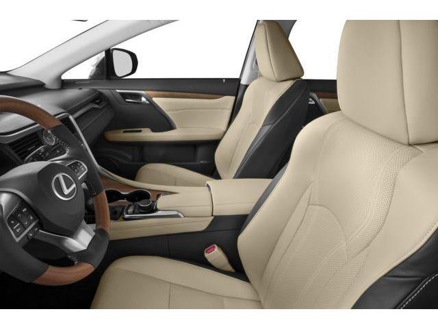 2017 Lexus RX 350 Base (Stk: 173791) in Kitchener - Image 6 of 9