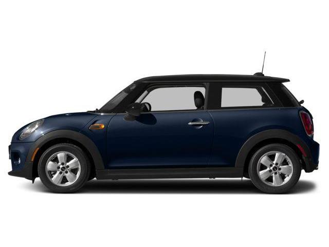 2018 Mini 3 Door Cooper (Stk: M4865 CU) in Markham - Image 2 of 9