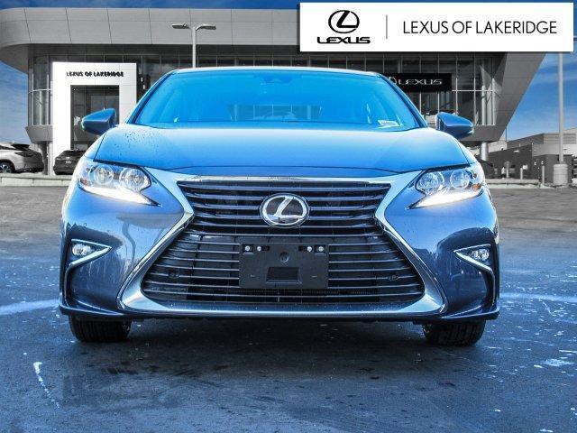 2018 Lexus ES 350 Base (Stk: L18006) in Toronto - Image 2 of 17