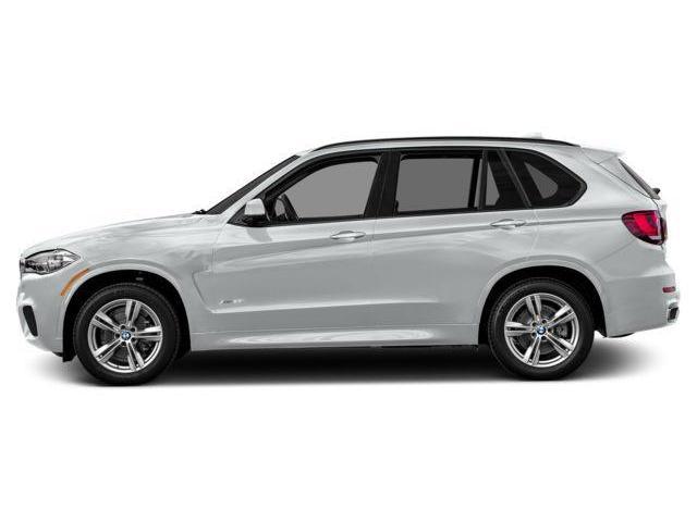 2018 BMW X5 xDrive35i (Stk: 54690) in Toronto - Image 2 of 10