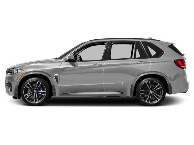 2018 BMW X5 M Base (Stk: 54697) in Toronto - Image 2 of 9
