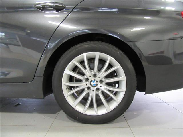 2014 BMW 528i xDrive (Stk: P8042) in Thornhill - Image 21 of 26