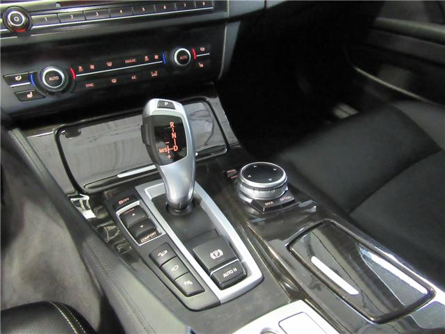2014 BMW 528i xDrive (Stk: P8042) in Thornhill - Image 26 of 26