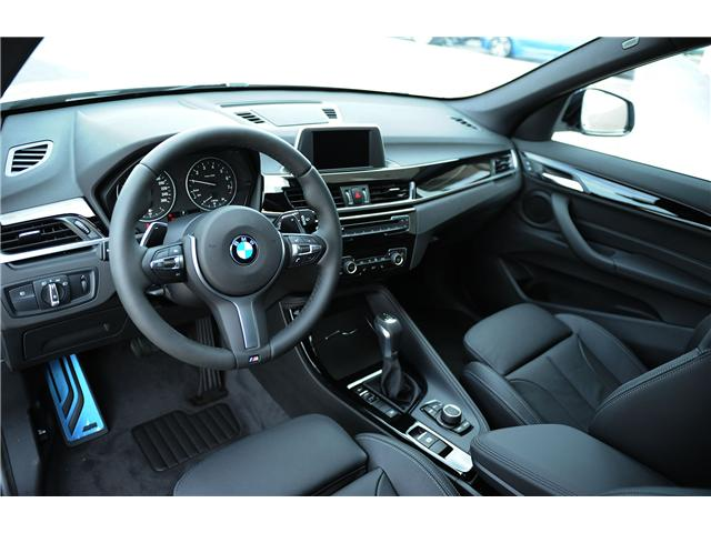 2018 BMW X1 xDrive28i (Stk: 8F90807) in Brampton - Image 7 of 12