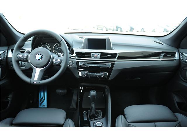 2018 BMW X1 xDrive28i (Stk: 8F90807) in Brampton - Image 9 of 12