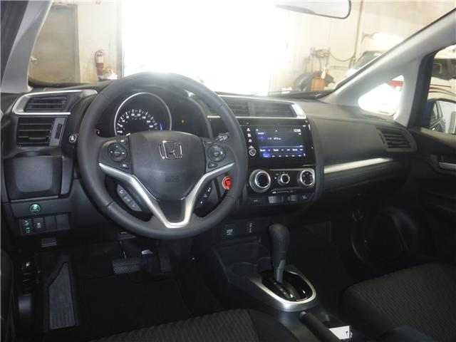 2018 Honda Fit EX (Stk: 1211) in Lethbridge - Image 2 of 17