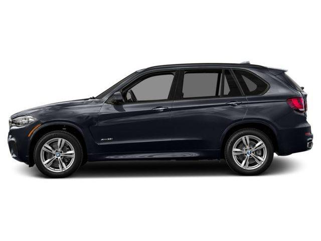 2018 BMW X5 xDrive35i (Stk: 19821) in Mississauga - Image 2 of 10