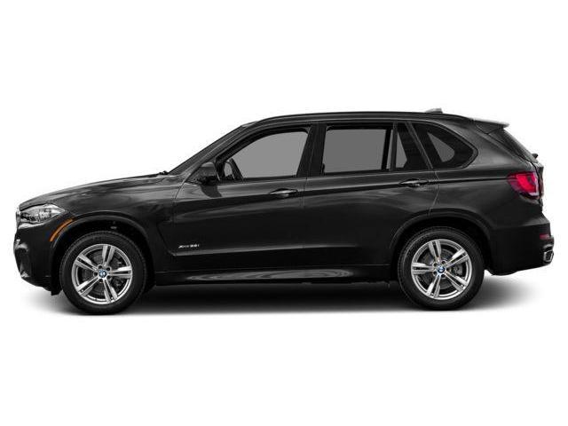 2018 BMW X5 xDrive35i (Stk: 54676) in Toronto - Image 2 of 10