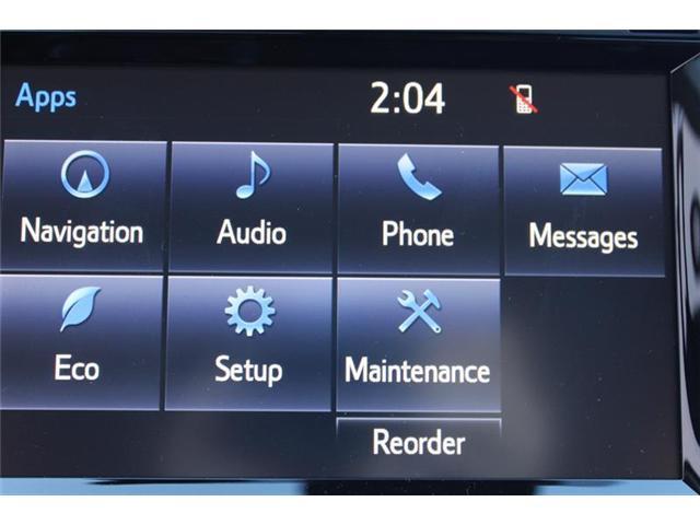 2018 Toyota Tundra Platinum (Stk: 11441) in Courtenay - Image 16 of 30