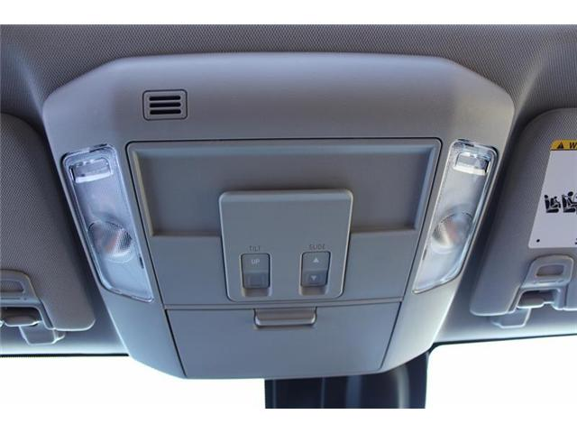 2018 Toyota Tundra Platinum (Stk: 11441) in Courtenay - Image 22 of 30