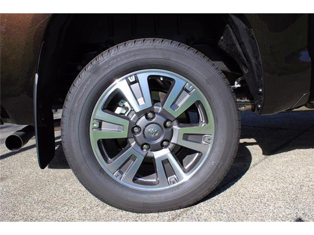2018 Toyota Tundra Platinum (Stk: 11441) in Courtenay - Image 29 of 30