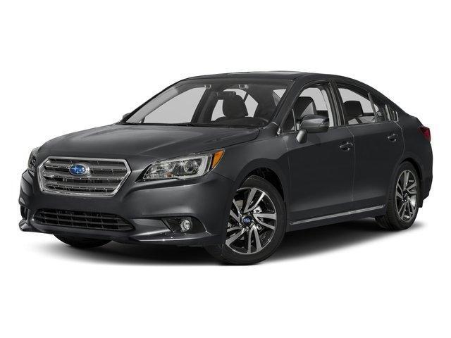 2017 Subaru Legacy 2.5i (Stk: S6307) in Hamilton - Image 1 of 1