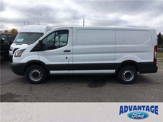 2018 Ford Transit-150 Base (Stk: J-071) in Calgary - Image 2 of 5