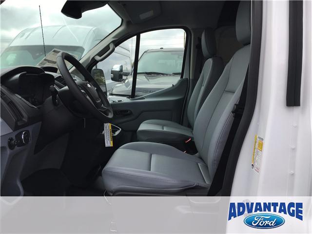 2018 Ford Transit-150 Base (Stk: J-071) in Calgary - Image 5 of 5