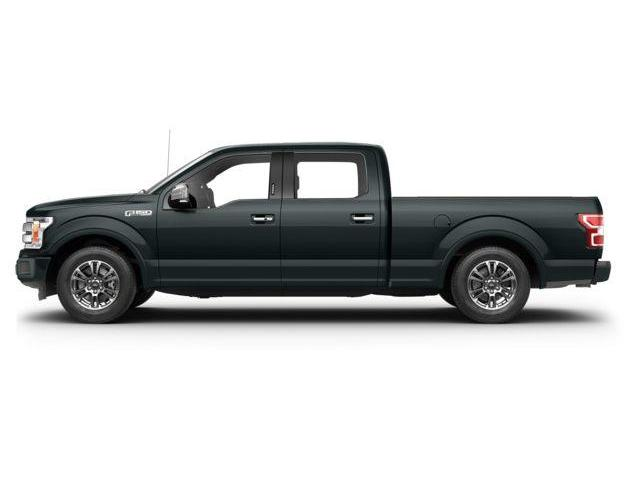 2018 Ford F-150 XLT (Stk: IF17468) in Uxbridge - Image 2 of 3