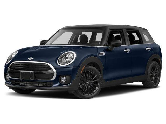 2018 Mini Clubman Cooper (Stk: M4879) in Markham - Image 1 of 9