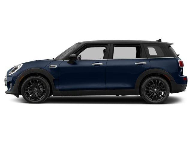 2018 Mini Clubman Cooper (Stk: M4879) in Markham - Image 2 of 9