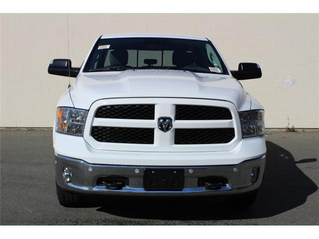 2018 RAM 1500 SLT (Stk: S104665) in Courtenay - Image 2 of 30