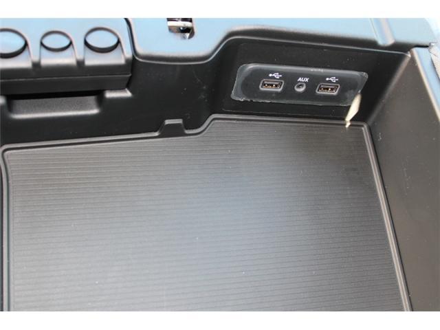 2018 RAM 1500 SLT (Stk: S104665) in Courtenay - Image 24 of 30