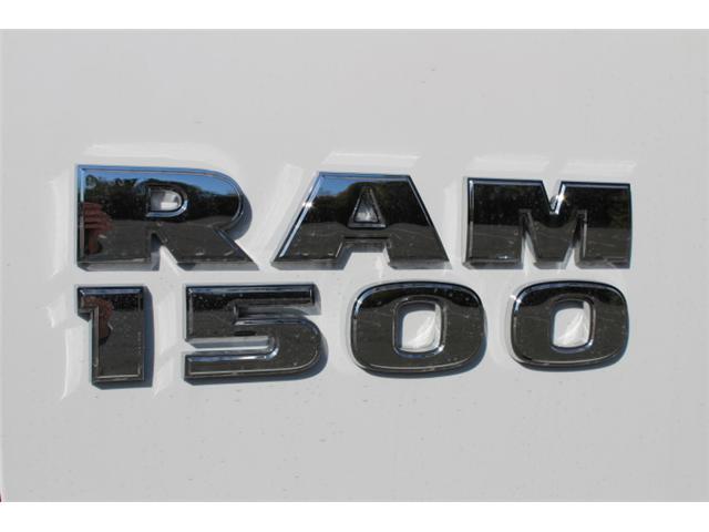 2018 RAM 1500 SLT (Stk: S104665) in Courtenay - Image 28 of 30