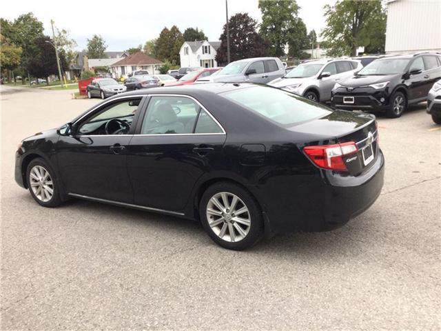 Car Loan Calculator Ottawa and Cambridge Ontario