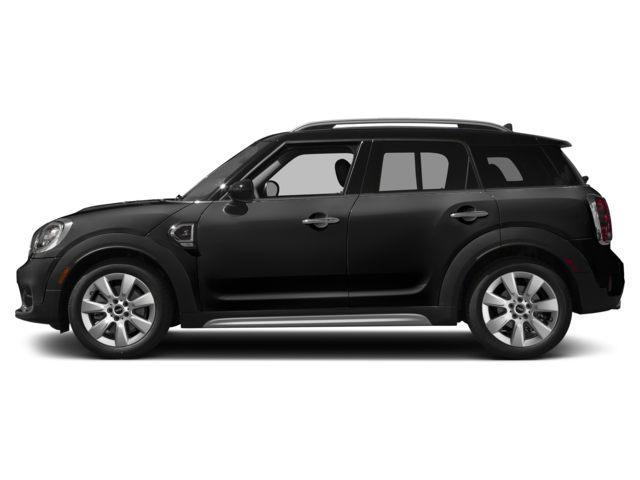 2018 Mini Countryman Cooper S (Stk: M4884 LB) in Markham - Image 2 of 9