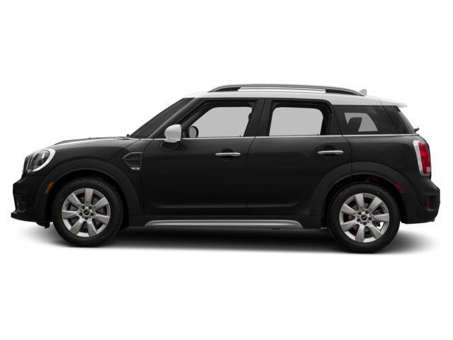 2018 Mini Countryman Cooper (Stk: M4887 HD) in Markham - Image 2 of 9