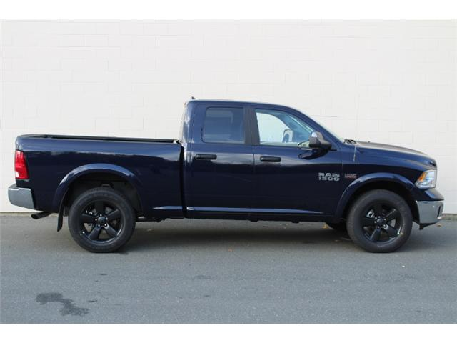 2018 RAM 1500 SLT (Stk: S104668) in Courtenay - Image 8 of 30