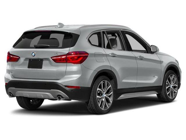 2018 BMW X1 xDrive28i (Stk: 10759) in Kitchener - Image 3 of 9