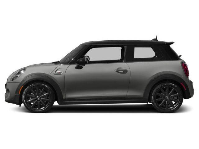 2018 Mini 3 Door Cooper S (Stk: M4889 CY) in Markham - Image 2 of 9