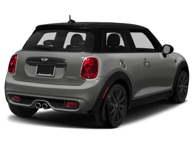 2018 Mini 3 Door Cooper S (Stk: M4889 CY) in Markham - Image 3 of 9