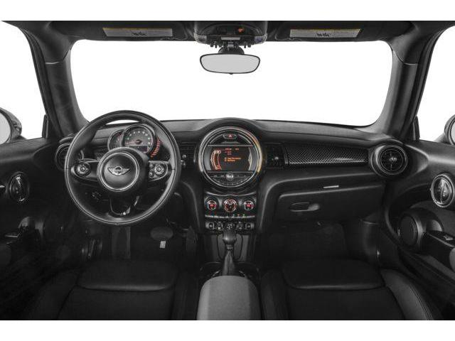 2018 Mini 3 Door Cooper S (Stk: M4889 CY) in Markham - Image 5 of 9