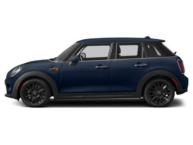 2018 Mini 5 Door Cooper (Stk: M4892 SL) in Markham - Image 2 of 9