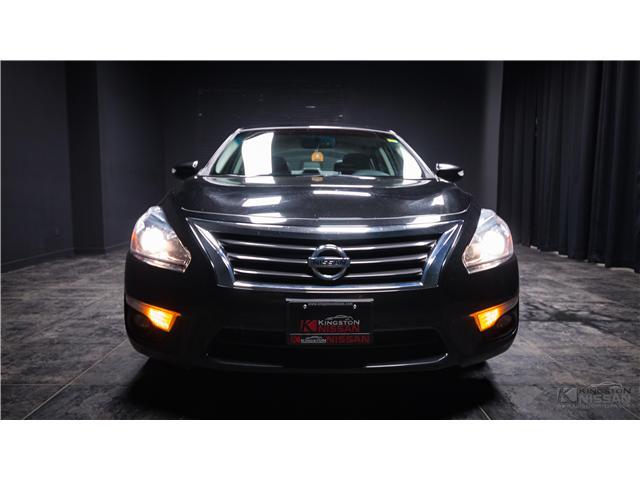 2014 Nissan Altima 2.5 SL (Stk: PT17-298) in Kingston - Image 2 of 27