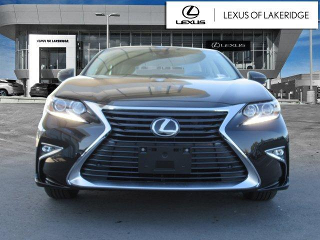 2018 Lexus ES 350 Base (Stk: L18014) in Toronto - Image 2 of 17